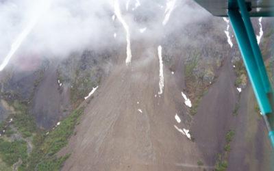 Alaska -4
