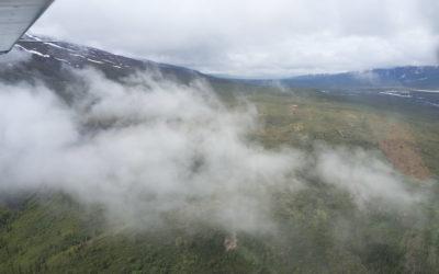 Alaska -6