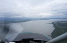 Anchorage!