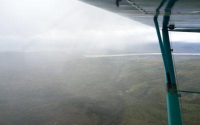 Alaska-canada-19