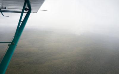 Alaska-canada-20