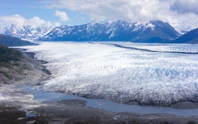 Alaska - canada-42