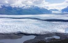 Alaska - canada-43