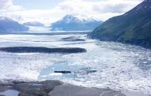 Alaska - canada-44