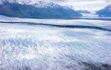 Alaska - canada-45