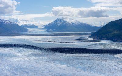 Alaska - canada-46