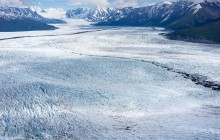 Alaska - canada-49