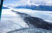 Alaska - canada-50