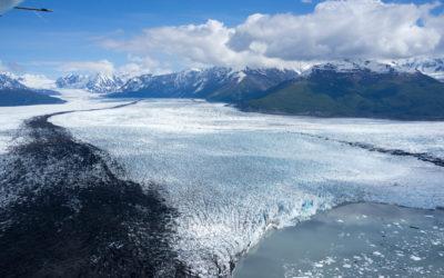 Alaska - canada-51