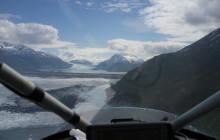 Alaska - canada-53