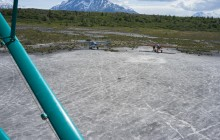 Alaska - canada-59