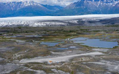 Alaska - canada-61
