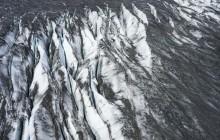 Alaska - canada-63
