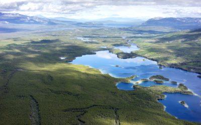 Yukon-2
