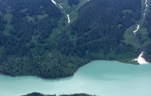 dease lake to smithers-3