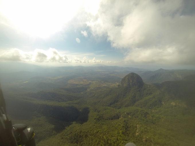 Valle De Bravo, Mexico…Again!!!!