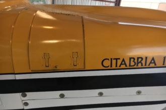 citabria-28